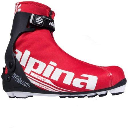 Alpina FSK Skate