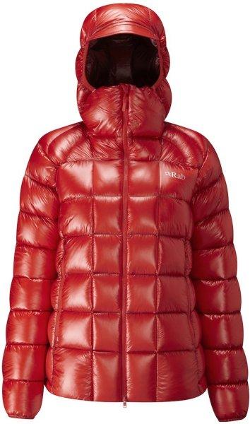 Rab Infinity G Jacket (Dame)