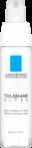 La Roche-Posay Toleriane Ultra 40ml