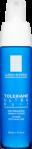 La Roche-Posay Toleriane Ultra Overnight 40ml