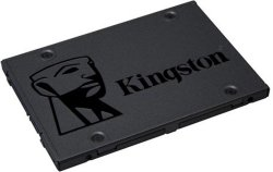 Kingston A400 120GB