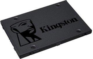 A400 120GB