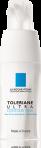 La Roche-Posay Toleriane Ultra Eye 20ml
