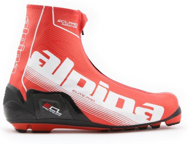 Alpina ECL Pro Marathon