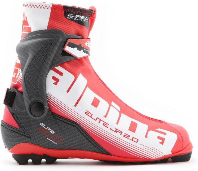 Alpina ED 2.0 Jr