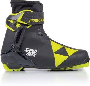 Fischer Speedmax Skate Jr
