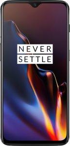 OnePlus 6T 128GB/6GB
