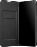 OnePlus Flip Cover 6T