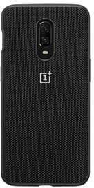 OnePlus Bumber Deksel 6T
