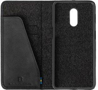 Sunne 2 OnePlus 6T