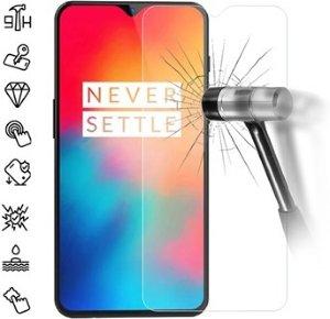 Skjermbeskytter Herdet Glass OnePlus 6T