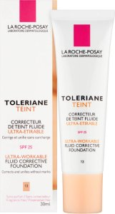 La Roche-Posay Toleriane Foundation 30ml