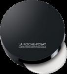 La Roche-Posay Toleriane kompakt mineralpudder