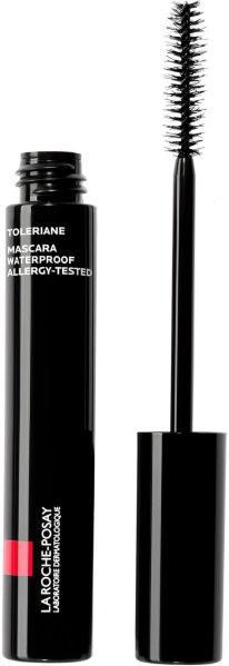 La Roche-Posay Toleriane Waterproof Mascara