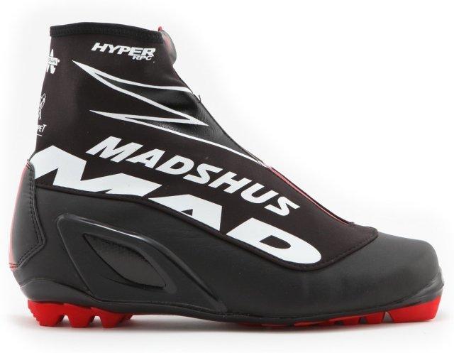 Best pris på Madshus Hyper RPS Se priser før kjøp i Prisguiden