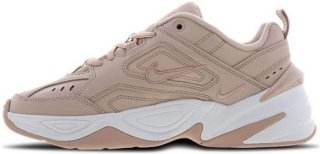 new style 7dd0f 14925 Nike M2K Tekno (Dame)