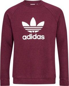 fd1362ea Best pris på Adidas Originals Trefoil Crew Sweatshirt - Se priser ...
