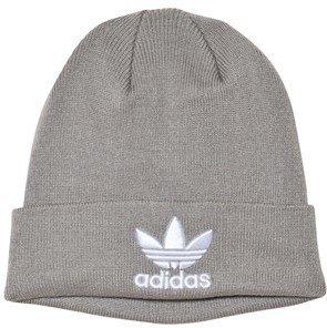 Adidas Originals Trefoil Beanie