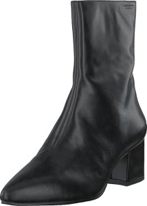 Vagabond Mya Mid Boots (Skinn)
