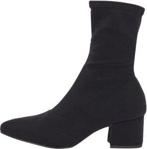 Vagabond Mya Mid Boots (Tekstil)