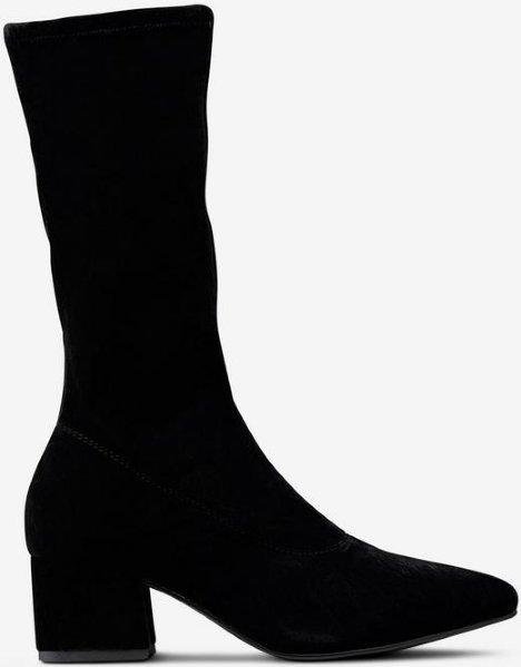 Vagabond Mya High Boots