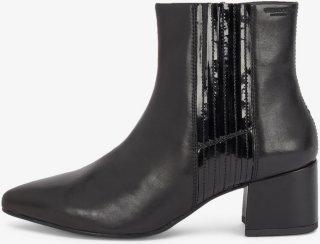 Vagabond Mya Low Boots