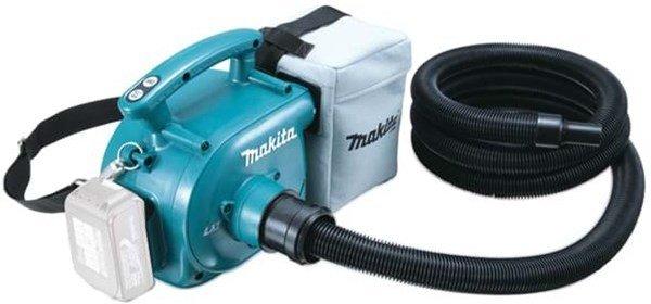 Makita DVC350Z