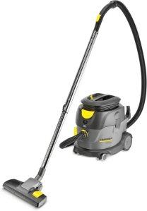 Kärcher T 15/1 Eco!efficiency 1.355-251.0