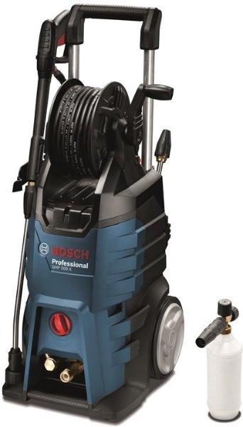 Bosch GHP 500 X