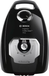 Bosch BGL8ALL4A2