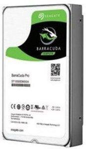 Seagate Barracuda Pro 10TB (ST10000DM001)