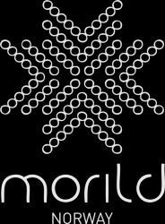 Morild Norway logo