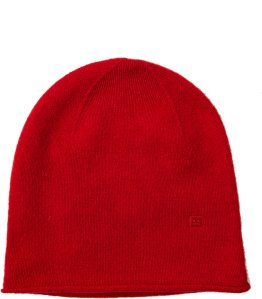 Acne Studios Fa-Ux Hat