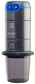 Beam Electrolux Alliance 625
