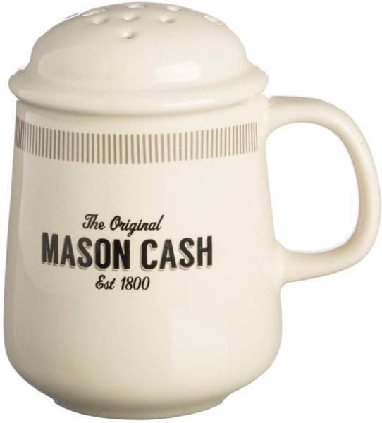 Mason Cash Baker Lane melsikt
