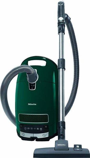 Miele Complete C3 Petrol