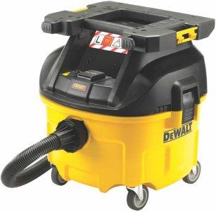 DeWalt DWV901LT