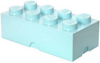 LEGO Brick 8