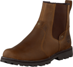 Timberland Asphalt Trail Boots (Dame)