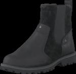 Timberland Asphalt Trail Boots (barn)