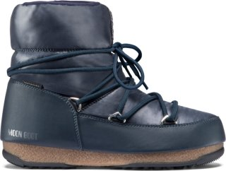 Moon Boot Low