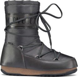 Moon Boot West East Mid