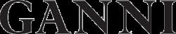 Ganni logo