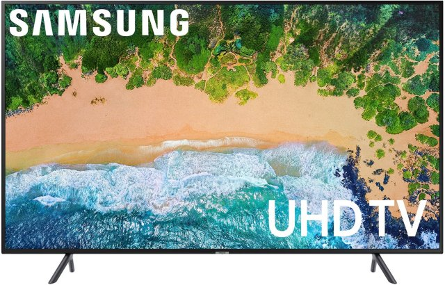 Samsung UE75NU7175