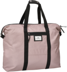 Day Birger et Mikkelsen Day Gweneth weekendbag