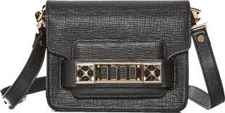 Proenza Schouler Ps11 Bag Crossbody