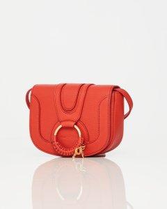 See by Chloé Mini Shoulder bag