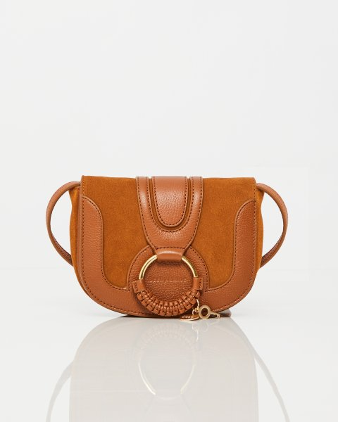 See by Chloé Mini Shoulder bag