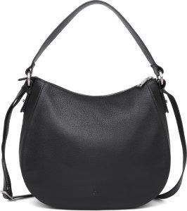 Adax Olga Cormorano Shoulder Bag