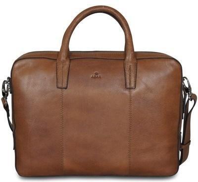 Adax Glenn Napoli Working Bag
